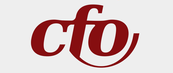 CFO - Conselho Federal de Odontologia