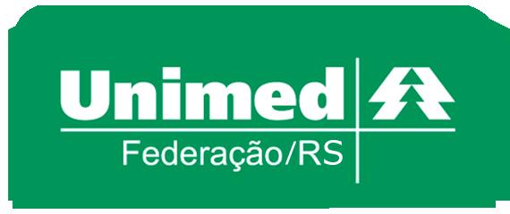 Unimed Federação/RS