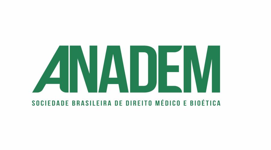 CRO/RS FIRMA PARCERIA COM ANADEM
