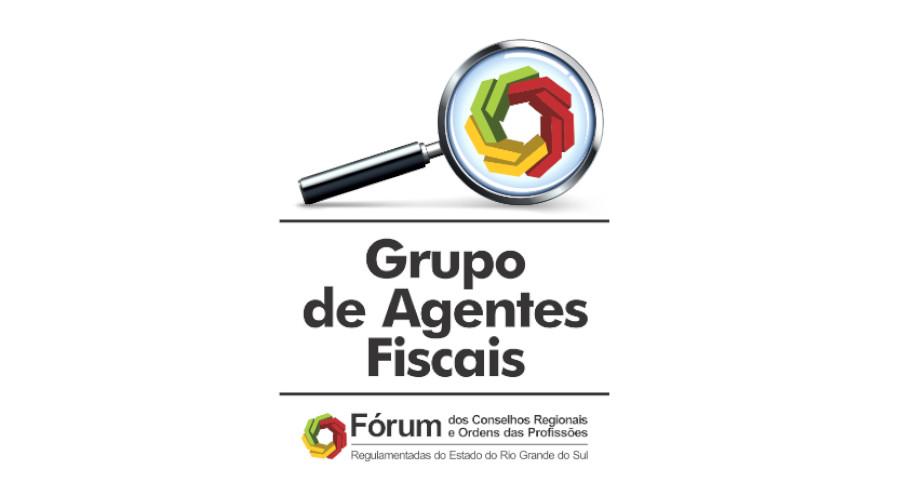DIVERSIDADE E INCLUSÃO PAUTAM REUNIÃO DO GAF