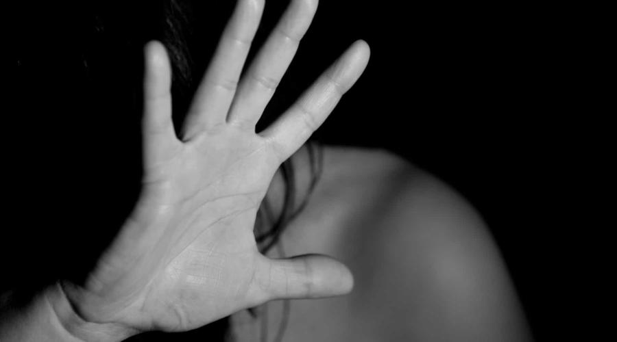 DIA INTERNACIONAL CONTRA A EXPLORAÇÃO SEXUAL E O TRÁFICO DE MULHERES E CRIANÇAS