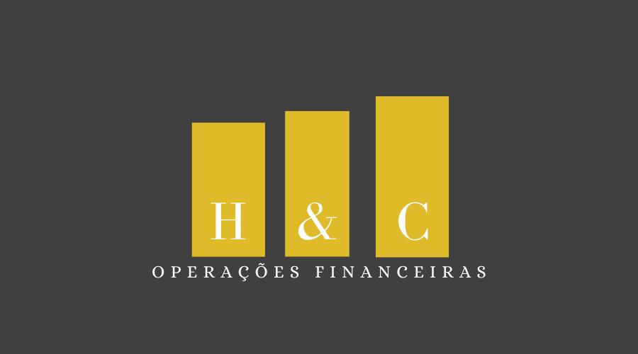 H&C OPERAÇÕES FINANCEIRAS É A NOVA PARCEIRA DO CRO DE VANTAGENS