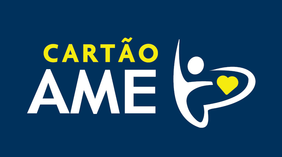CARTÃO AME INTEGRA CRO DE VANTAGENS
