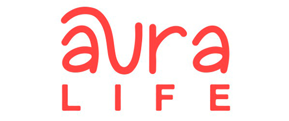 AURA LIFE