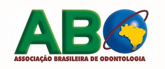 ABO - Associação Brasileira de Odontologia