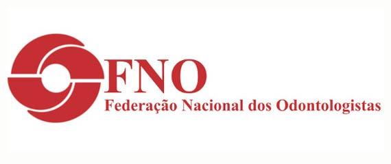 FNO - Federação Nacional de Odontologia