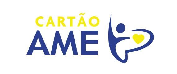 CARTÃO AME - ASSISTÊNCIA MÉDICA