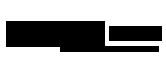 9 - 4U - Consultoria/Corretora