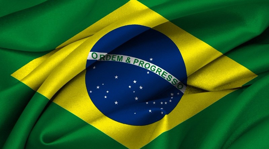 7 DE SETEMBRO: INDEPENDÊNCIA DO BRASIL