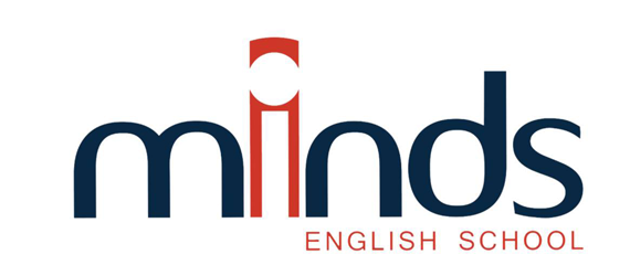 MINDS ENGLISH SCHOOL