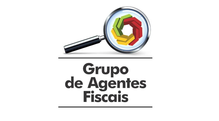 CRO/RS PARTICIPA DO GAF