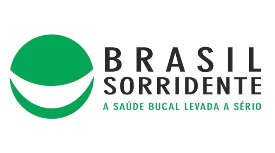 BRASIL SORRIDENTE COMPLETA 17 ANOS