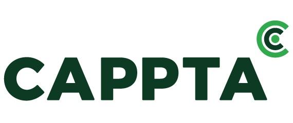 CAPPTA